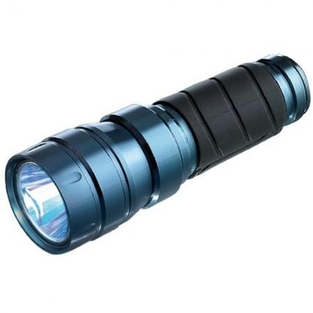 Cree ultra bright flashlight july