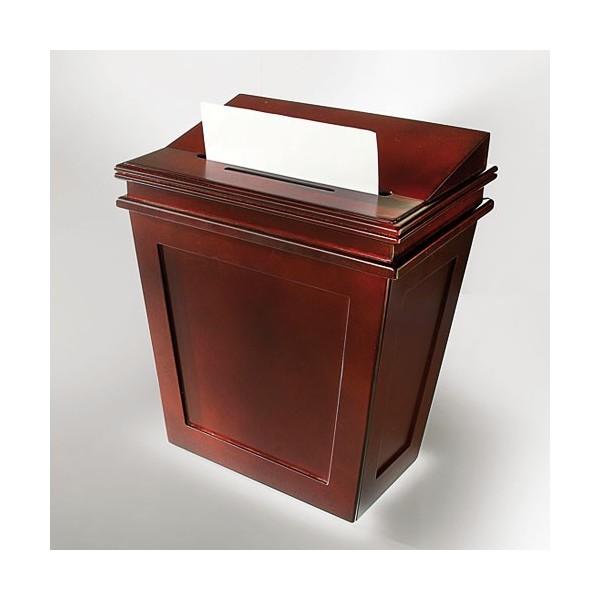 destructeur automatique de documents acheter outillage. Black Bedroom Furniture Sets. Home Design Ideas