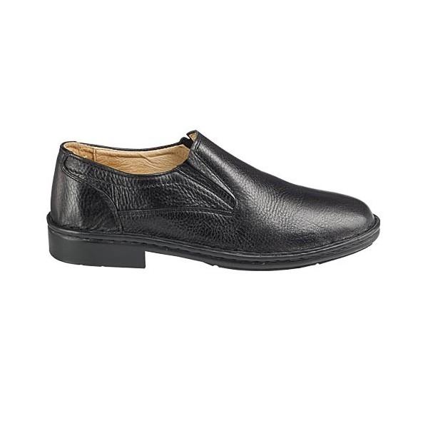 Mocassins ultra light grande largeur acheter chaussures - Chaussures grande largeur homme ...