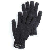 Gants tactiles Bluetooth®