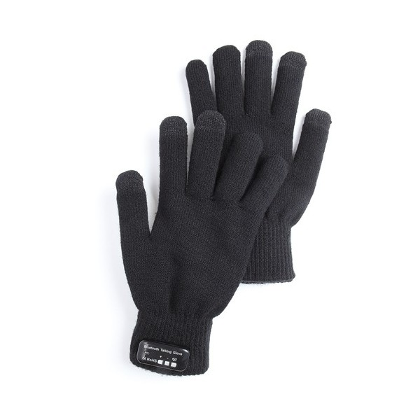 gants tactiles bluetooth acheter casquettes chapeaux gants l 39 homme moderne. Black Bedroom Furniture Sets. Home Design Ideas