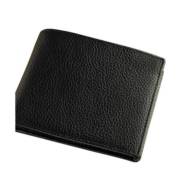 en cadeau le portefeuille cuir de buffle acheter cadeaux l 39 homme moderne. Black Bedroom Furniture Sets. Home Design Ideas