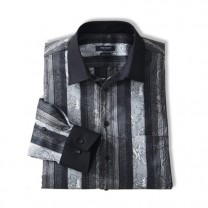 Chemise Couture Jean Chatel®