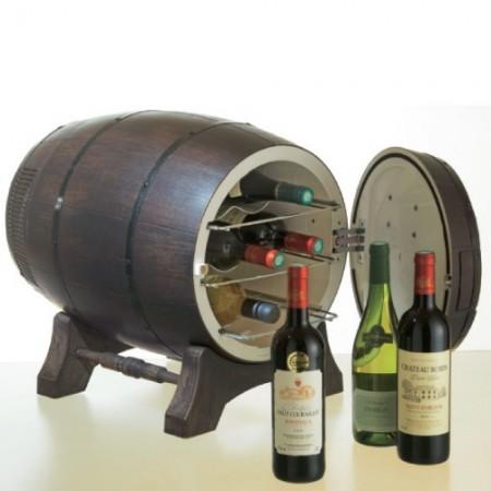 cave vin terroir acheter c t cuisine l 39 homme moderne. Black Bedroom Furniture Sets. Home Design Ideas