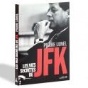 Les vies secrètes de JFK