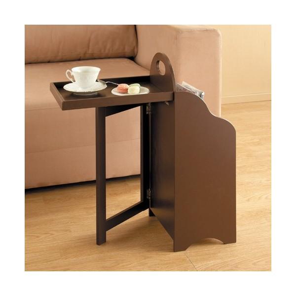 porte revues desserte acheter d coration meubles fauteuils l 39 homme moderne. Black Bedroom Furniture Sets. Home Design Ideas