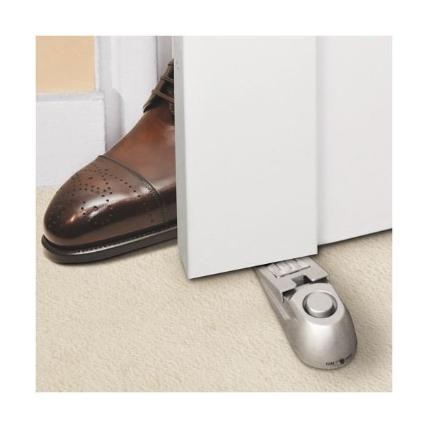 cale porte alarme acheter quipements domestiques l 39 homme moderne. Black Bedroom Furniture Sets. Home Design Ideas