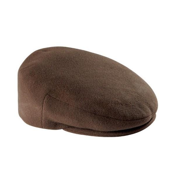 casquette laine cachemire acheter casquettes chapeaux gants l 39 homme moderne. Black Bedroom Furniture Sets. Home Design Ideas