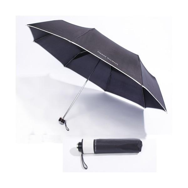 en cadeau le parapluie pierre balmain acheter cadeaux l 39 homme moderne. Black Bedroom Furniture Sets. Home Design Ideas