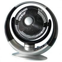 Ventilateur de plafond acheter chauffage ventilation l 39 homme moderne - Ventilateur rowenta anti moustique ...