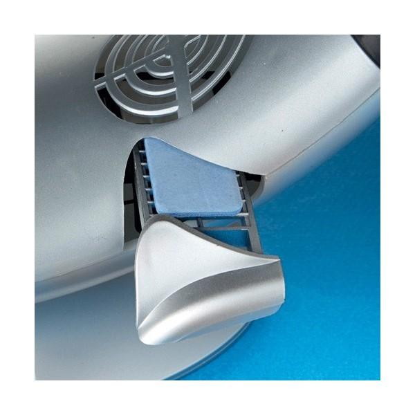 Ventilateur anti moustiques acheter chauffage ventilation l 39 hom - Ventilateur rowenta anti moustique ...
