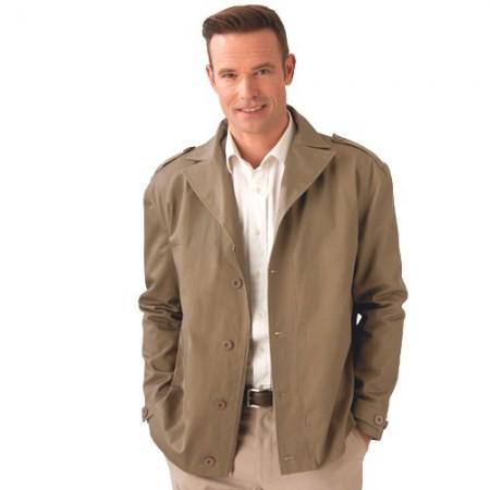 blouson d day acheter vestes et manteaux l homme moderne