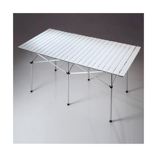 Table Pliante En Aluminium 28 Images Acheter Table Pliante Table Pliable Table Rabattable