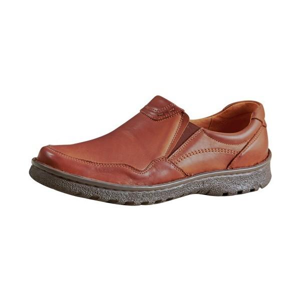 Mocassins extra grande largeur acheter chaussures et - Chaussures grande largeur homme ...