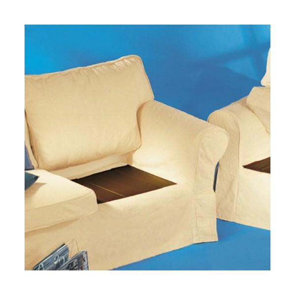 Redresseur fauteuil acheter d co ameublement linge de for Acheter linge de maison