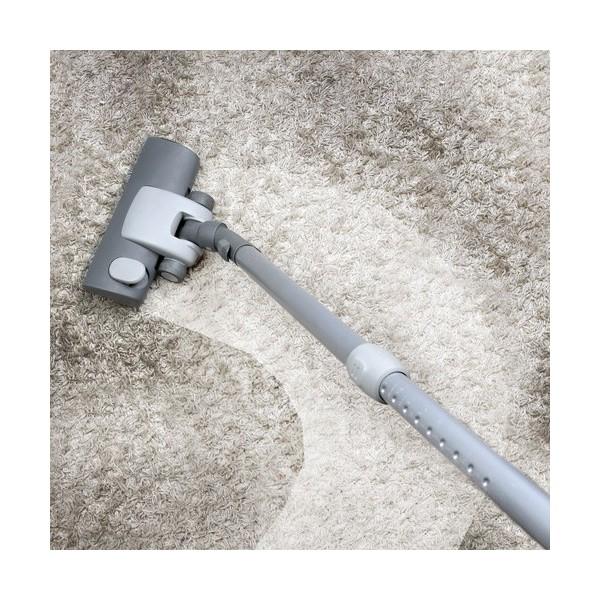 shampoing sec moquettes tapis acheter quipements domestiques l 39 homme moderne. Black Bedroom Furniture Sets. Home Design Ideas