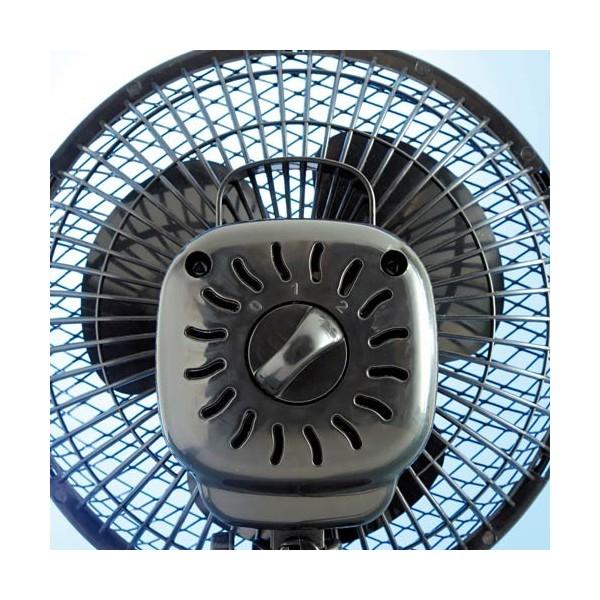 en cadeau le ventilateur high tech acheter cadeaux l 39 homme moderne. Black Bedroom Furniture Sets. Home Design Ideas