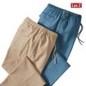 Pantalons Détente - les 2
