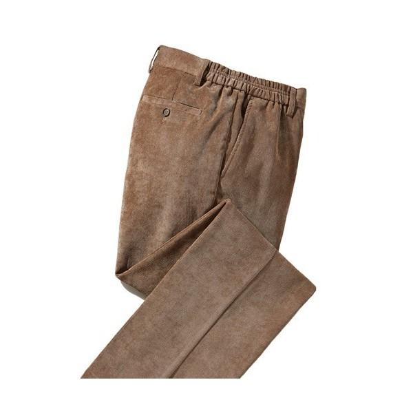 pantalon velours de ville acheter pantalons jeans l. Black Bedroom Furniture Sets. Home Design Ideas