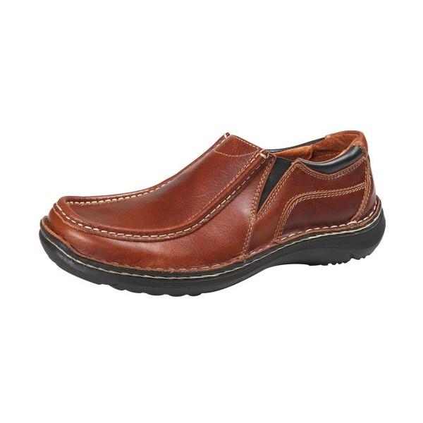Mocassins grande largeur acheter chaussures mocassins - Chaussures grande largeur homme ...