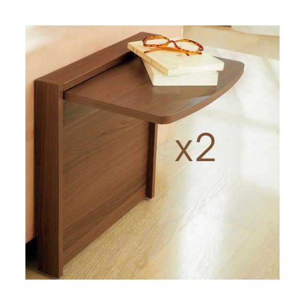 Table escamotable but maison design - Table cuisine escamotable ...