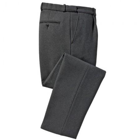 pantalon de ville thermique acheter pantalons jeans l 39 homme moderne. Black Bedroom Furniture Sets. Home Design Ideas