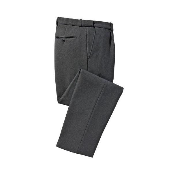 pantalon de ville thermique acheter pantalons jeans. Black Bedroom Furniture Sets. Home Design Ideas