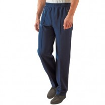 Pantalon confort Magic-Care®