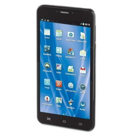 Phablette Smartphone