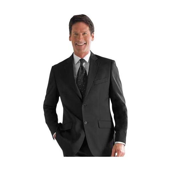 veste de costume easy care acheter manteaux vestes l 39 homme moderne. Black Bedroom Furniture Sets. Home Design Ideas