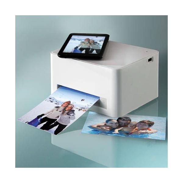 imprimante wi fi acheter bureautique t l phonie l 39 homme moderne. Black Bedroom Furniture Sets. Home Design Ideas