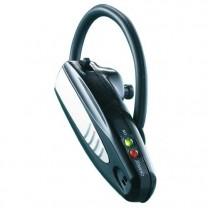 Amplificateur d'écoute rechargeable
