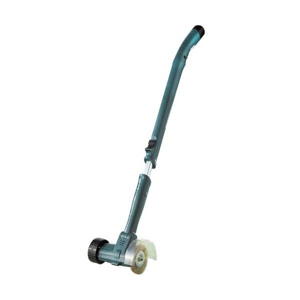 Nettoyeur de joints rechargeable acheter entretien for Nettoyeur vapeur joint carrelage