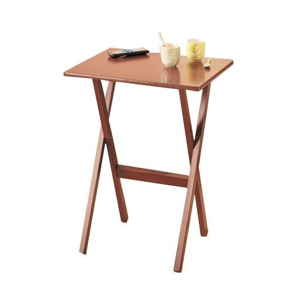 Table d appoint pliante acheter d co ameublement - Table d appoint pliante ...
