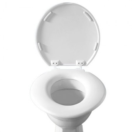 planche de toilette toto vip abattant wc amovible intgr systme automatique blanc with planche. Black Bedroom Furniture Sets. Home Design Ideas