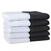 Chaussettes «SPORT» les 10 paires