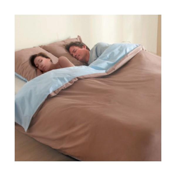 lit gonflable relax 2 place acheter d co ameublement. Black Bedroom Furniture Sets. Home Design Ideas