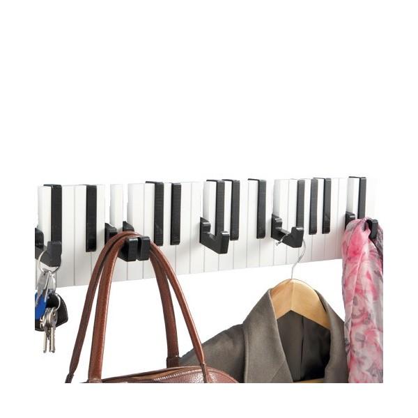 Porte manteau piano acheter d co ameublement linge de for Acheter linge de maison