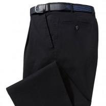 Pantalon Sans Repassage Nano