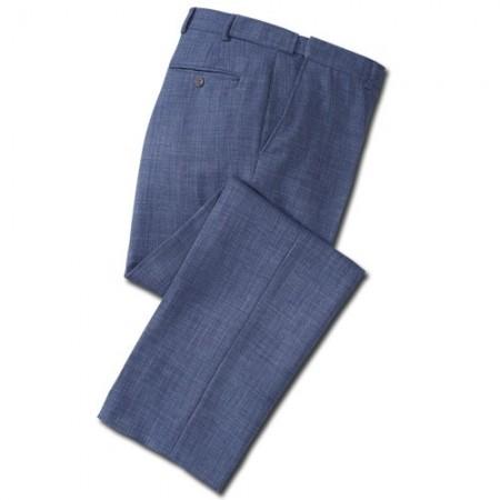 Pantalon Easy Life
