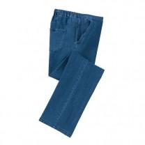 Denim Supra-Confort Fashion