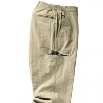 Pantalon Tout Terrain Wash & Wear