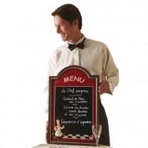 Ardoise «mon restaurant»