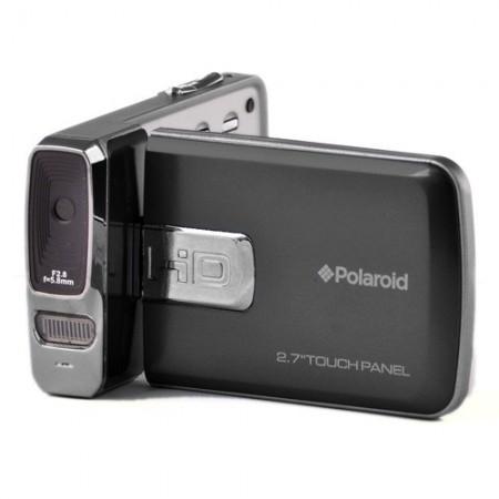 Caméscope Full HD Polaroid