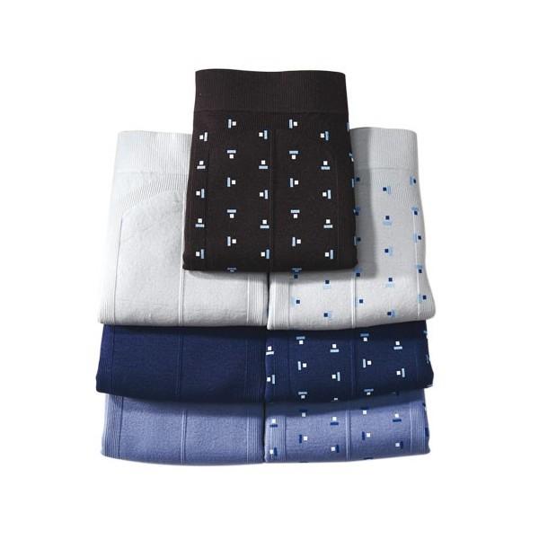 slips sans couture les 7 acheter slips boxers cale ons l 39 homme moderne. Black Bedroom Furniture Sets. Home Design Ideas