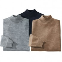 better new concept usa cheap sale Les Pulls col