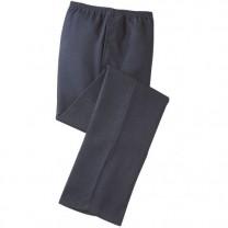 Pantalon ville maxi-confort