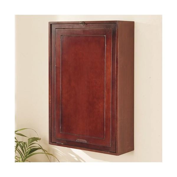 bureau escamotable acheter d co ameublement linge de. Black Bedroom Furniture Sets. Home Design Ideas
