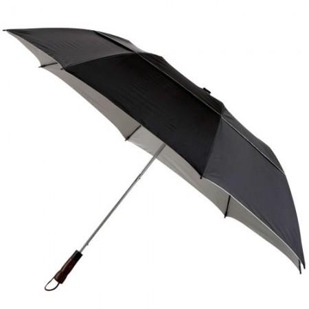 Parapluie «tempête» XXL