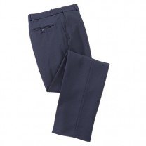 Pantalon Infroissable Confort
